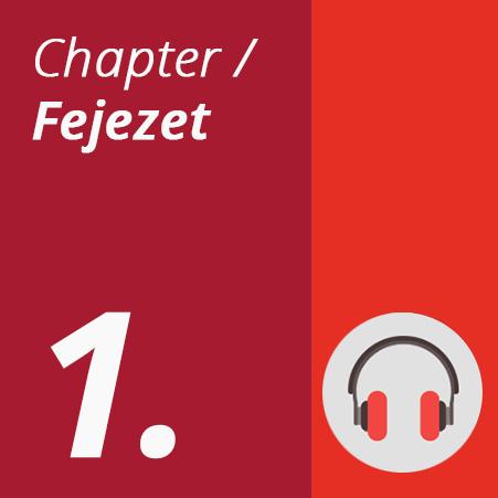 joszorakozastmagyarul audio fejezet 1.