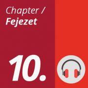 joszorakozastmagyarul audio fejezet 10.