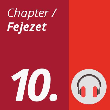 audio_chapter_10