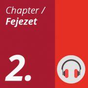 joszorakozastmagyarul audio fejezet 2.