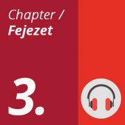 joszorakozastmagyarul audio fejezet 3.