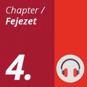 joszorakozastmagyarul audio fejezet 4.