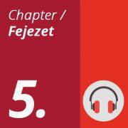 joszorkakozastmagyarul audio fejezet 5.