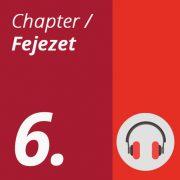 joszorakozastmagyarul audio fejezet 6.