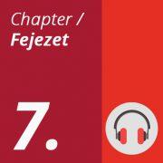 joszorakozastmagyarul audio fejezet 7.