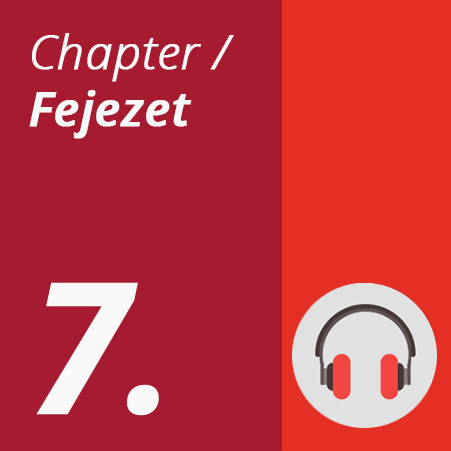 audio_chapter_7