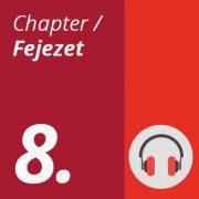 joszorakozastmagyarul audio fejezet 8.