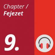 joszorakozastmagyarul audio fejezet 9.