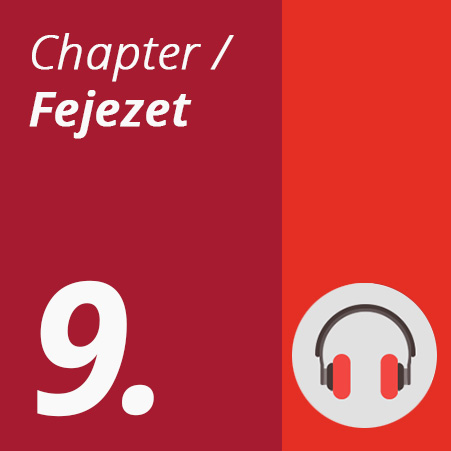 audio_chapter_9