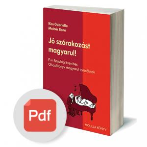 joszorakozastmagyarul pdf files