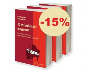 jo szorakozast magyarul könyv