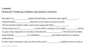 jo szorakozast magyarul anekdotak fejezet 3